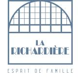 La Richardière