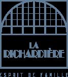 Domaine La Richardière